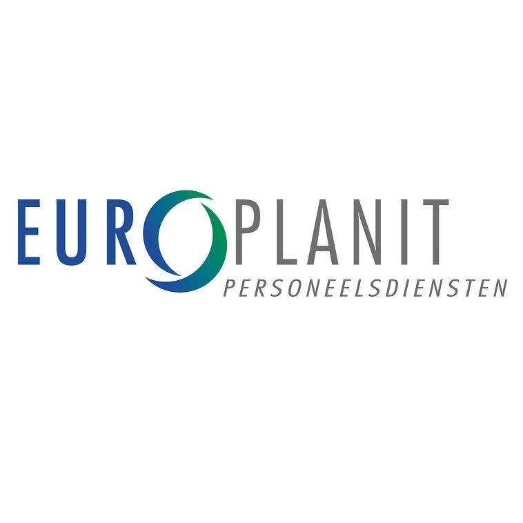 Euro Planit