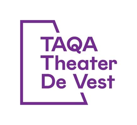 Lees de case van Theater De Vest