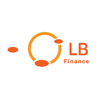 Lees de case van LB Finance